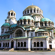 Day-tours from Sofia to Rila M-ry, Plovdiv etc.